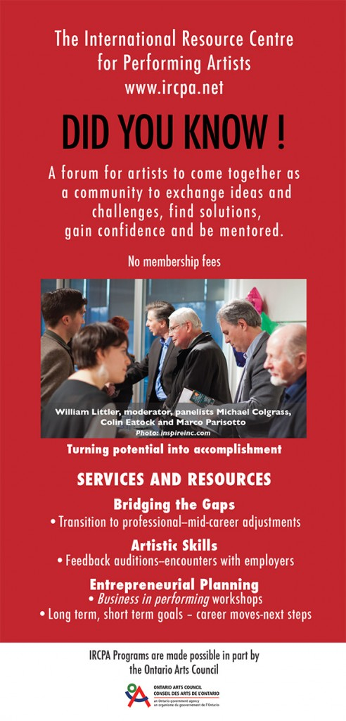 IRCPA-Flyer-Oct2014-front-492x1024