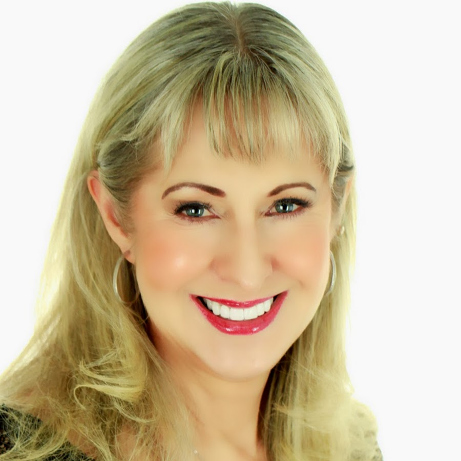 Judith Humenick