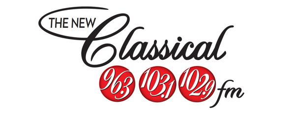 Classical 96