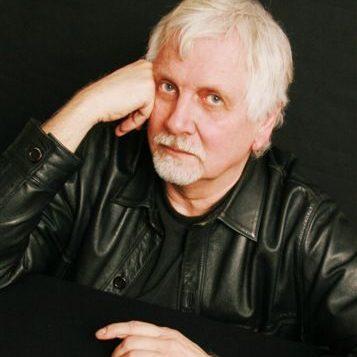 Robert Missen